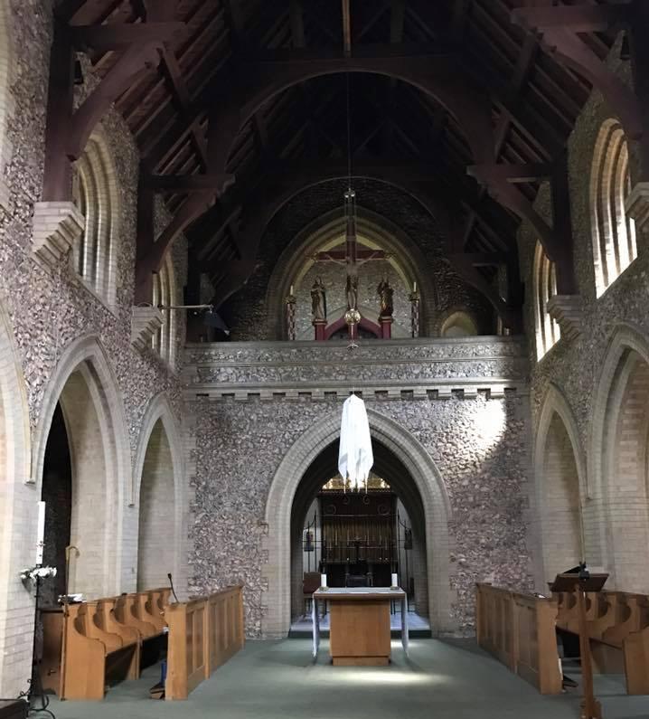 alton-abbey-church.jpg