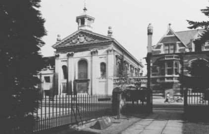 Pembroke College Chapel.png