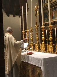 Dominic Profession Mass.jpg